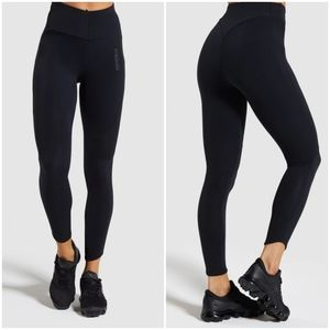 Gymshark Captivate Leggings